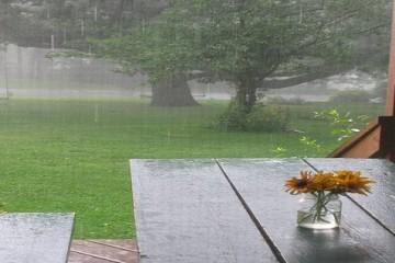 ניקיון בתים בסופה